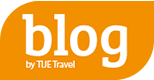 Blog TIJE Travel